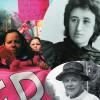 Seminarieserie: Kvinnornas kamp för fred
