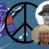 Kampen mot svenska kärnvapen och för internationell nedrustning 23 oktober