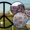 24/11: Se filmerna om kampen mot militärbaserna Greenham Common och Menwith Hill