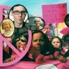 4/12: Final – Kvinnors motstånd i dag och i framtiden