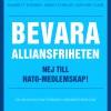 Ny bok om Nato