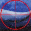 Hudiksvalls Fredsdagar – Lördagen den 7 mars