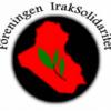 IrakSolidaritet: Sverige bör hjälpa Iraks folk, inte delta i krigsinsatser!