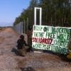 Upprop: Hjälp oss stoppa finsk-rysk kärnkraft i Bottenviken