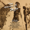 "Se filmen ""The ghosts of Jeju"" på lördag 19/9"
