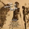 "Se filmen ""The ghosts of Jeju"" på lördag 19/9"