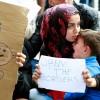Seminarium 26/9: Ungern – civilsamhälle, demokrati och minoriteter