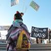 Svenska fredskommittén: 23/1 – Aktivitetsdag i Stockholm och Göteborg mot kärnvapen i Sverige