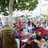 Val i Venezuela: Valsystemet, vallokalsbesöken, valvakan