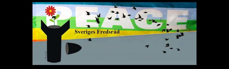 FREDNU